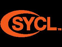 SYCL* 2020 仕様とインテル® oneAPI DPC++ コンパイラー (dpcpp) の DPC++ 言語拡張でサポートされる機能対応