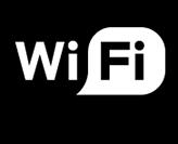 Wi-Fi* の 新規格「Wi-Fi* 6E」に備える
