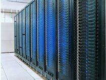 インテル® Cluster Checker – 高速かつ信頼性の高いプラットフォームでクラスター・アプリケーションを計算