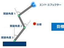 インテル® ディストリビューションの OpenVINO™ ツールキットによるディープラーニング・ベースの大規模な逆運動学の高速化