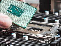 インテル® SSE およびインテル® AVX 世代 (SSE2、SSE3、SSSE3、ATOM_SSSE3、SSE4.1、SSE4.2、ATOM_SSE4.2、AVX、AVX2、AVX-512) 向けのインテル® コンパイラー・オプションとプロセッサー固有の最適化