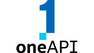 インテル® oneAPI ツールキット