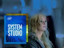 インテル® System Studio