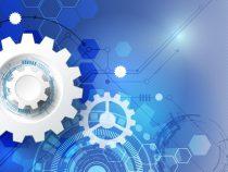 インテル® TBB 2020 の有用な機能: task_arena クラス