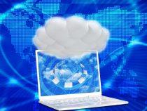 AWS* のインスタンスで利用可能なインテル® VTune™ プロファイラーの機能