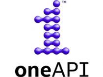 インテル® oneAPI ツールキット向けに Visual Studio* で setvars.bat を自動化