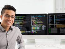 Python* プログラムの並列パフォーマンスを引き出そう