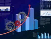 インテル® VTune™ Amplifier 2019 のプロファイルに基づく最適化レポート (プレビュー機能)