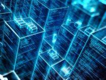 HPC ワークロードと AI の融合がエクサスケール時代への道を開く