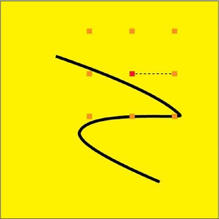 ジャンプ・フラッディング・アルゴリズム