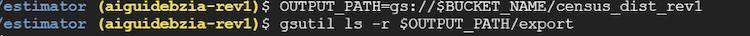 find lib full path example1