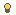 インテル® Advisor のコントロール: 推奨事項