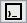 インテル® Advisor のコントロール: コマンドラインの取得