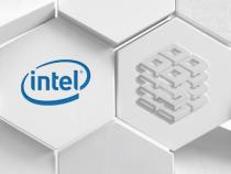 インテルの「One API」プロジェクトは、多様なアーキテクチャーに統合プログラミング・モデルを提供