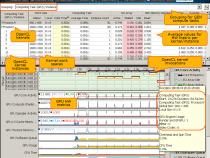 インテル® VTune™ Amplifier XE: インテル® HD グラフィック上の OpenCL* パフォーマンスの解析を始めましょう