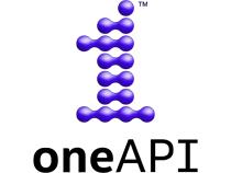 OpenCL* 向けの設計を DPC++ へ移行