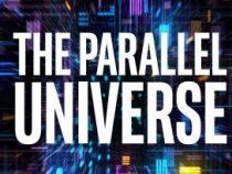 The Parallel Universe 38 号編集者からのメッセージ (抜粋)