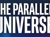 インテル Parallel Universe 39 号日本語版の公開