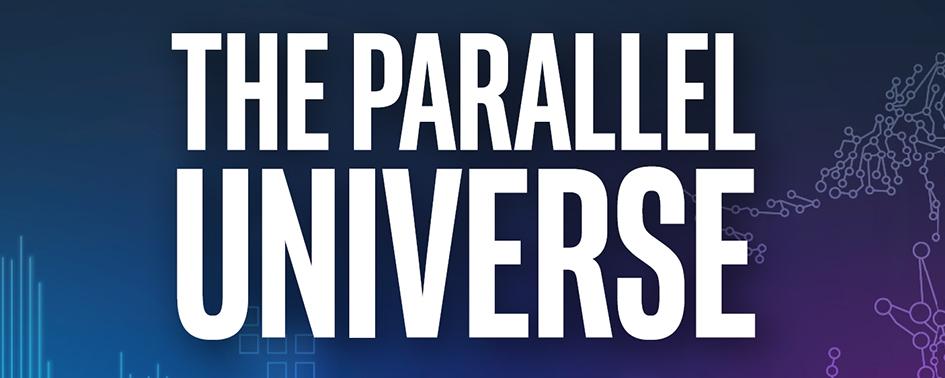 parallel_v39
