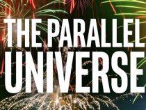 インテル Parallel Universe 40 号日本語版の公開
