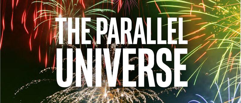 parallel_v40