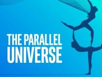 インテル Parallel Universe 24 号日本語版の公開