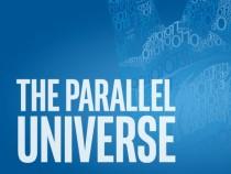 インテル Parallel Universe 25 号日本語版の公開