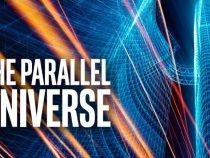 インテル Parallel Universe 26 号日本語版の公開