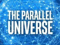 インテル Parallel Universe 27 号日本語版の公開