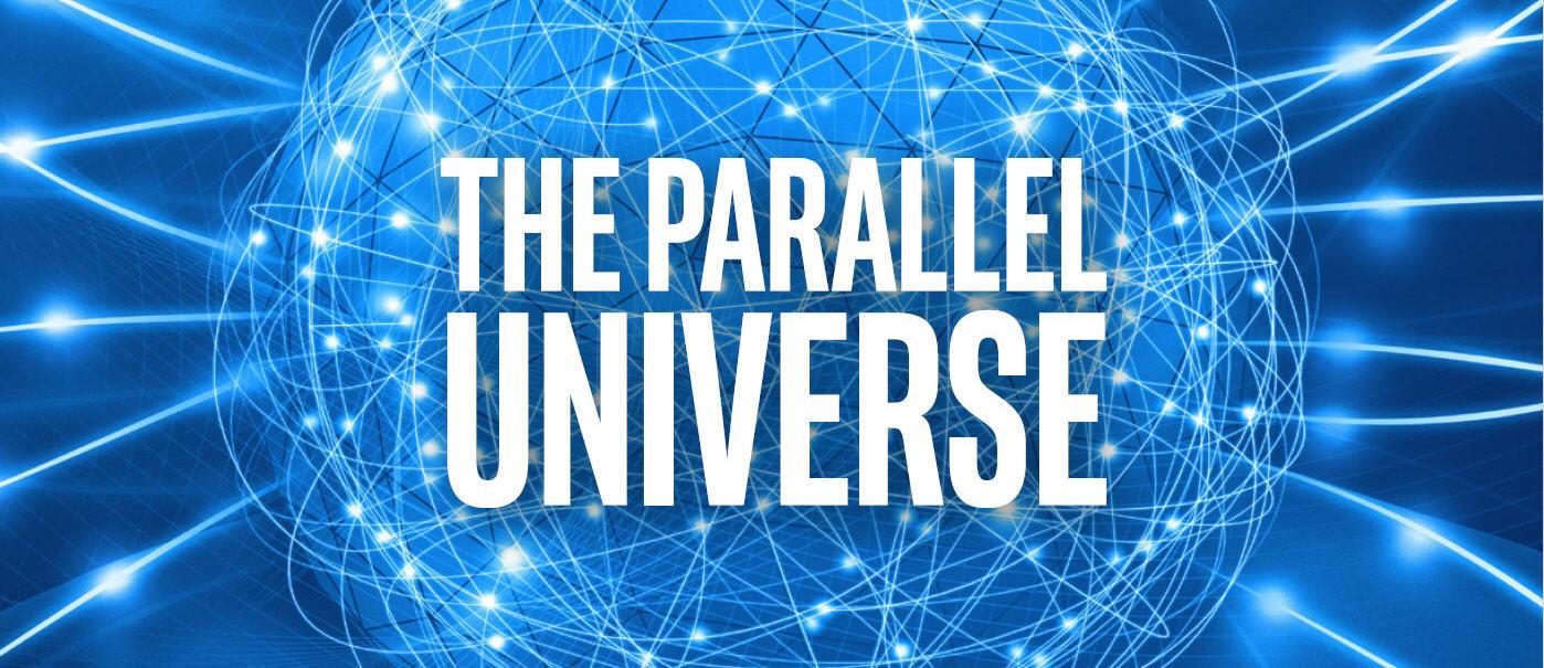 parallel_v27