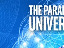 インテル Parallel Universe 28 号日本語版の公開