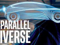 インテル Parallel Universe 29 号日本語版の公開