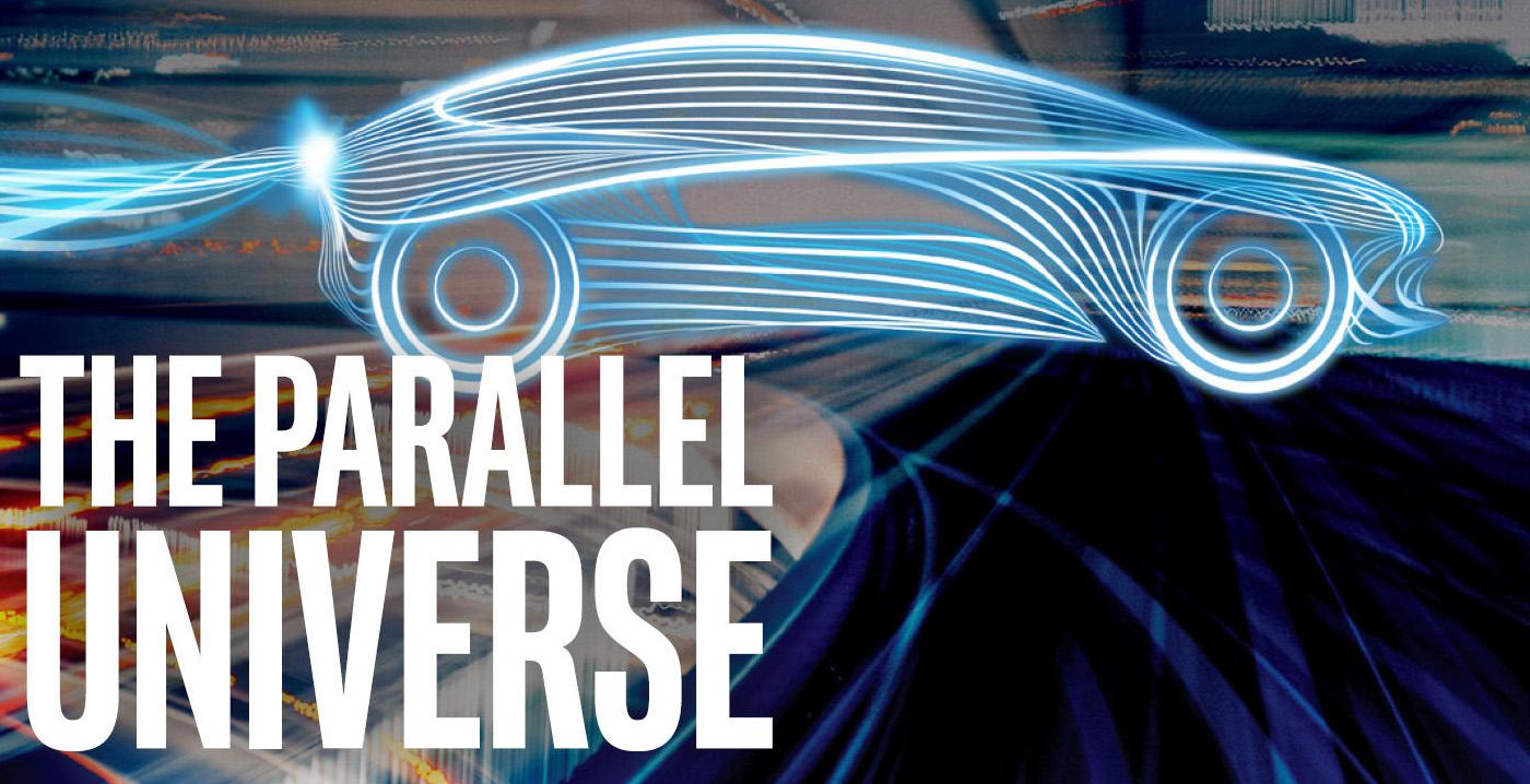 parallel_v28