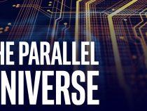 インテル Parallel Universe 30 号日本語版の公開
