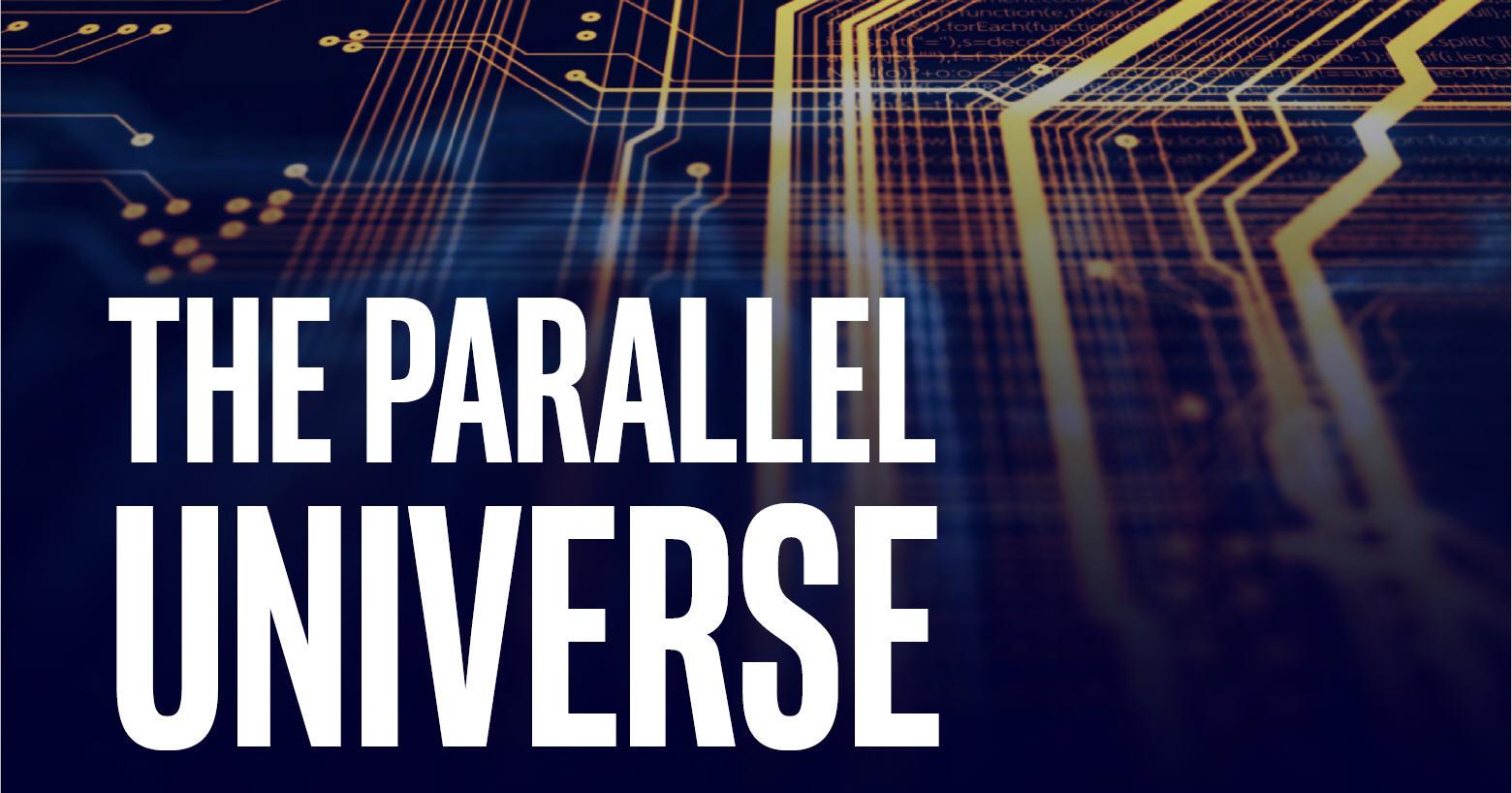 parallel_v30