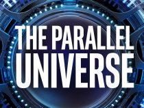 インテル Parallel Universe 31 号日本語版の公開