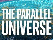インテル Parallel Universe 32 号日本語版の公開
