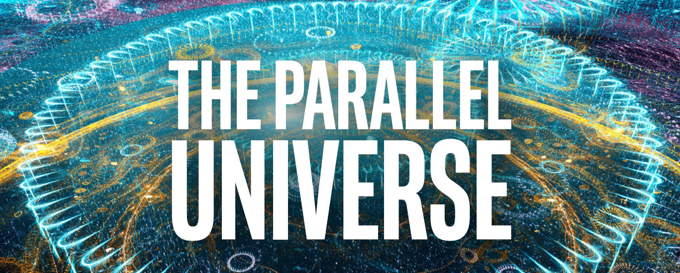 parallel_v31