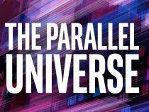インテル Parallel Universe 33 号日本語版の公開
