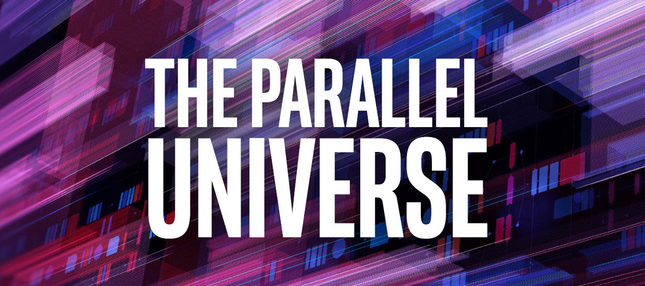 parallel_v33