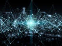 インテル® ソフトウェア・ツールにおける浮動小数点結果の再現性