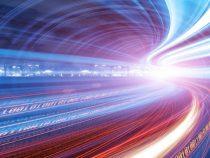 インテル® VTune™ Amplifier XE を利用した Python* コードの高速化