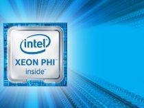 インテル® Xeon Phi™ プロセッサー向けのコードの現代化