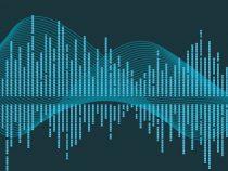 インテル® VTune™ Amplifier XE による Java* および Python* コードのプロファイル