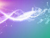 電光石火の R マシンラーニング・アルゴリズム