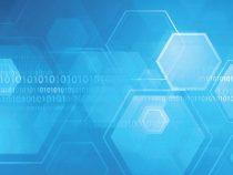 データ解析およびマシンラーニング向けパフォーマンス・ライブラリー