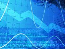 インテル® Advisor のルーフライン解析