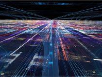 インテルが推進するディープラーニング・フレームワーク
