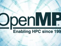 OpenMP* 20 周年