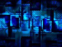 インテル® Xeon® スケーラブル・プロセッサー上の並列 CFD と HiFUN ソルバー